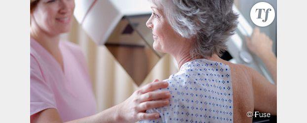 Cancer du sein : l'efficacité des mammographies de dépistage mise en cause