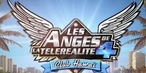 Les Anges de la télé-réalité 5 : Fauve et Maxime pas dans le casting