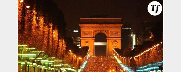 Expositions, concerts, théâtre : que faire à Paris le 15 août ?