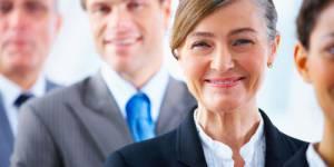 Emploi des seniors : une accélération du taux d'activité en 2011