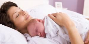 Lois bioéthiques : le don de sperme et d'ovocytes devrait rester anonyme
