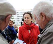 Université d'été du PS : Ségolène Royal aux abonnés absents ?