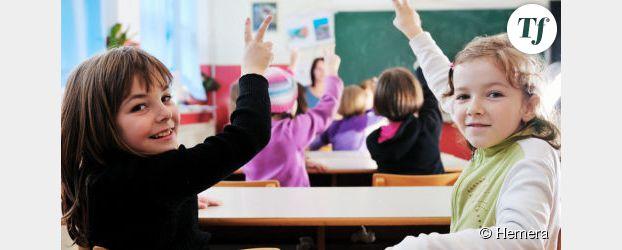 Education : de plus en plus d'écoles non-mixtes aux Etats-Unis