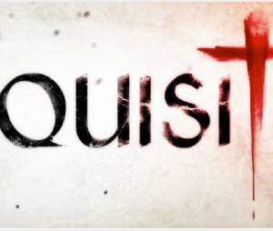 Inquisitio : fin de la série en replay streaming