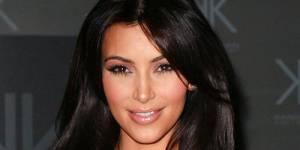 Classement Forbes : quelle star de la télé est la mieux payée ?