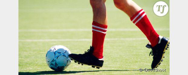 JO de Londres 2012 : les footballeuses ouvrent la compétition