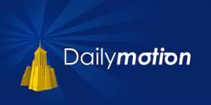 """Après Deezer, Orange veut se payer Dailymotion, le """"Youtube français"""""""