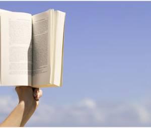 Quels livres emporter à la plage cet été?