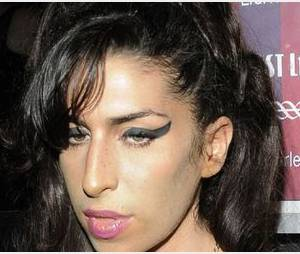 La vraie histoire d'Amy Winehouse sur M6 en replay streaming