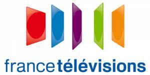 France 2 : « Ici Londres : spéciale Jeux 2012 » en direct live et replay streaming
