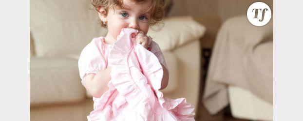 fripaddict.com : Où trouver des vêtements de marque pour les enfants ?