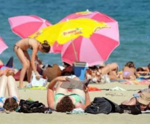 Tourisme : les professionnels du secteur inquiets