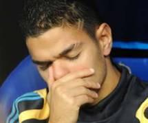 Ben Arfa : bagarre devant la FFF entre son père et Michel Ouazine, son agent