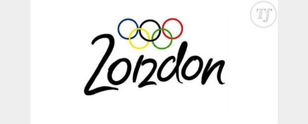 Cérémonie d'ouverture JO de Londres 2012 en direct live streaming
