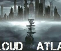 Cloud Atlas : bande-annonce vidéo