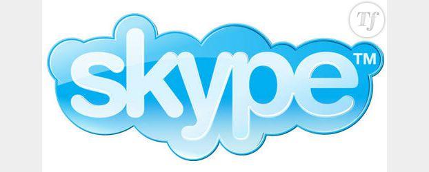Skype accusé d'être en mesure d'espionner les conversations de ses membres