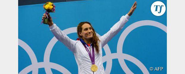 JO de Londres 2012 : 4 premières médailles françaises, les femmes à l'honneur