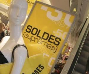 Soldes d'été 2012 : le e-commerce se frotte les mains