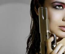 Skyfall : James Bond se dévoile aux JO 2012 – Vidéo streaming