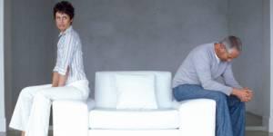 Facebook preuve d'infidélité numéro 1 dans les divorces américains