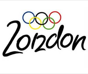 JO Londres 2012 : voir la gymnastique en direct live streaming