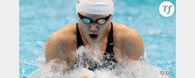 JO de Londres : qui est Ye Shiwen, cette championne qui nage plus vite que les hommes ?