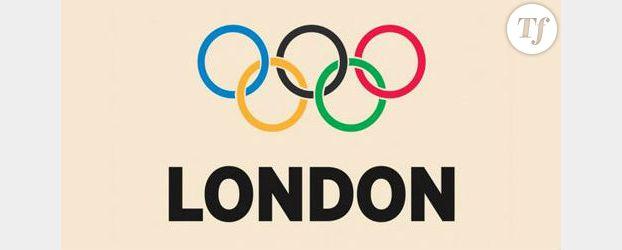 Cérémonie de clôture des JO de Londres 2012 : revoir en replay streaming
