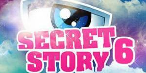 Secret Story 6 : Yoann nomine Capucine cette semaine - Vidéo replay streaming