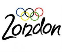 JO de Londres 2012 : revoir la finale du 4x200m en natation avec Yannick Agnel