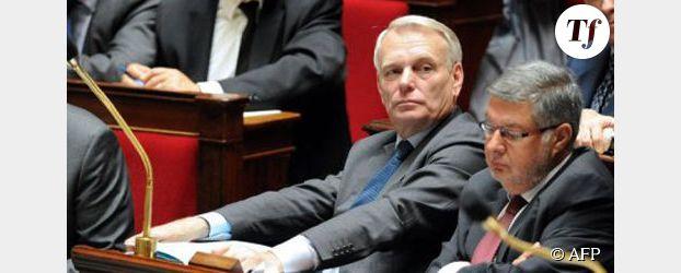 Le Parlement enterre les heures supp' défiscalisées et la TVA sociale