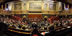 1er août : les nouvelles mesures économiques du gouvernement