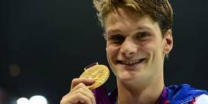 JO de Londres 2012 : combien gagnent les médaillés?