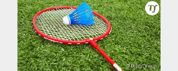 JO de Londres 2012 : le badminton au cœur d'un scandale international