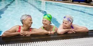 Espérance de vie : la génétique aide les femmes à vivre plus longtemps