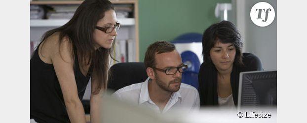 JO de Londres 2012 : La productivité des entreprises est en baisse