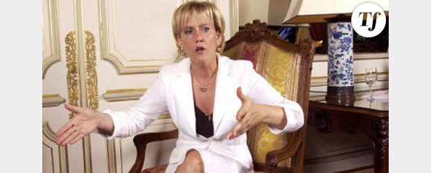 Mariage Gay : Morano ne suivra pas l'appel à la prière pour la famille « traditionnelle »