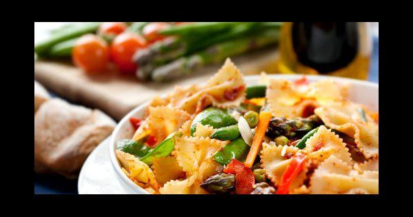 Les internautes pr f rent la gastronomie italienne la for Site cuisine turque