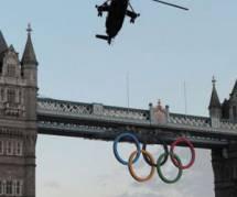 JO de Londres 2012 : journée de déception pour les sportifs français
