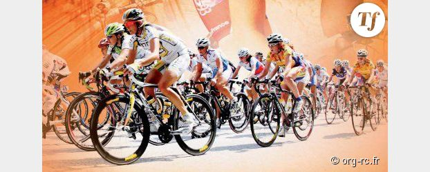 Après les JO de Londres et le Tour de France, la Route de France tente d'exister