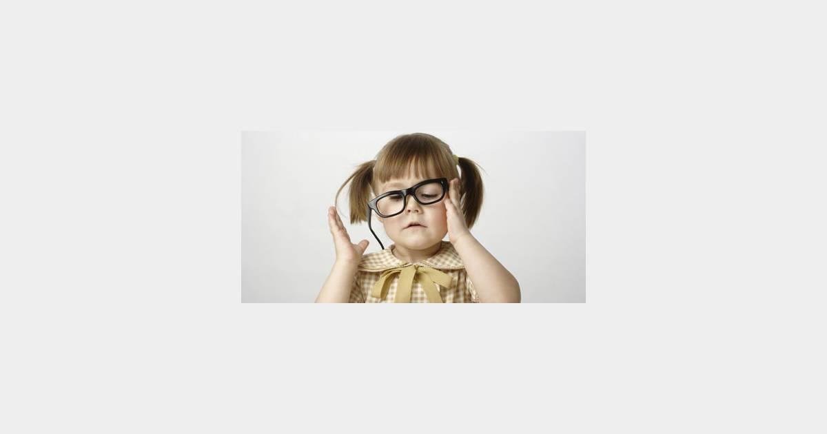 myopie faire jouer les enfants dehors prot ge leurs yeux. Black Bedroom Furniture Sets. Home Design Ideas