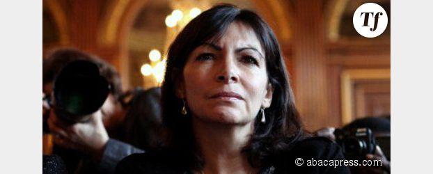Anne Hidalgo vs Twitter : une rumeur impossible à étouffer ?
