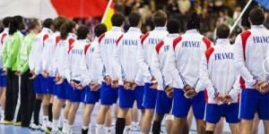 JO de Londres 2012 : pas de médaille pour les Français ce mercredi