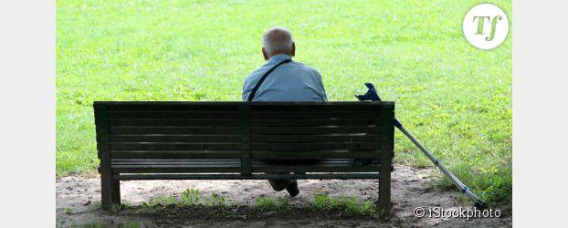Suicides des personnes âgées : la ministre appelle à la vigilance de tous