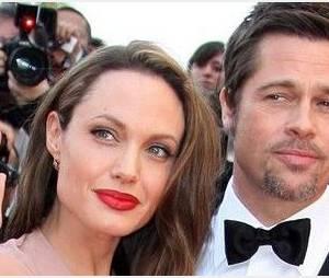 Mariage de Brad Pitt et Angelina Jolie en France : Les peoples qui ne seront pas invités