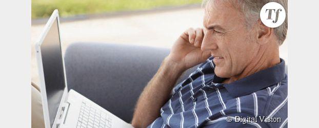 Emploi : 500 000 retraités français travaillent à temps partiel