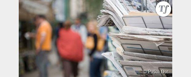 Télé, radio, journaux : quelle image ont les Français de leurs médias ?