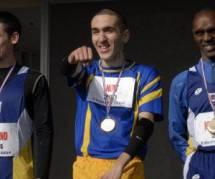 JO de Londres 2012 : Hassan Hirt, 2e athlète français contrôlé positif à l'EPO