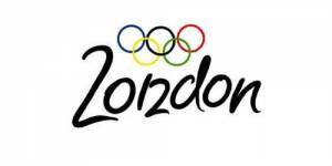 JO Londres 2012 : Une athlète tchèque célèbre pour avoir enlevé sa culotte en direct