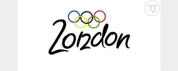 JO Londres 2012 : Les handballeurs Français saccagent le studio de l'Equipe TV – Vidéo