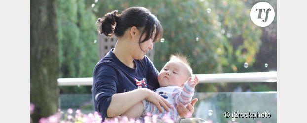 Taïwan : un musée condamné pour avoir empêché une femme d'allaiter